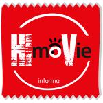 HImoVie Informa